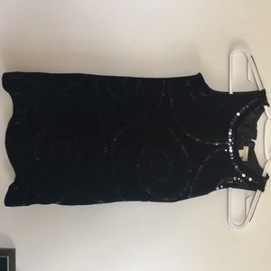 1989 Place size 6 dress, worn once